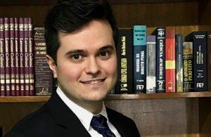 Dr. Gustavo Jacó Goedert