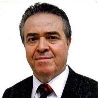 Dr. Arlindo Jacó Goedert